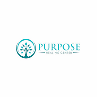Purpose Healing Center