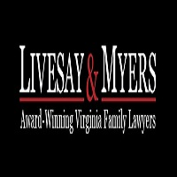 My Favorite Web Designs