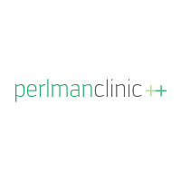 Perlman Clinic Downtown San Diego
