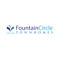 Fountain Circle Townhomes