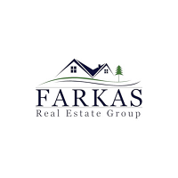 Farkas Real Estate Group