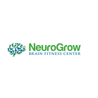 NeuroGrow Brain Fitness Center