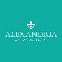 Alexandria Art of Dentistry