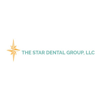The Star Dental Group, LLC