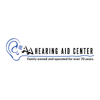 AA Hearing Aid Center