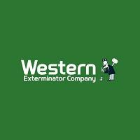 Western Exterminator