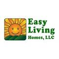 Easy Living Homes LLC