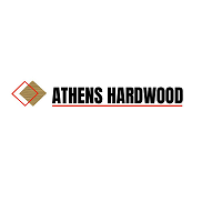 Classic City Hardwood Floors