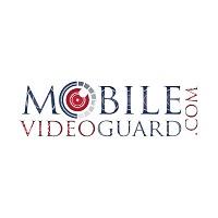 Mobile Video Guard