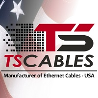 Manufacturer Bulk Ethernet Networking Cat5 Cat5e Cat6  cat6a Plenum and riser cables