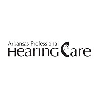 Arkansas Professional Hearing Care
