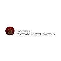 Law Office Of Dattan Scott Dattan