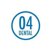 04 Dental