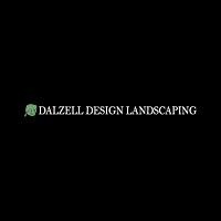 Dalzell Design Landscaping