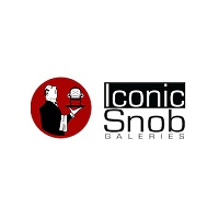 Iconic Snob Galeries