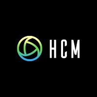 Honolulu Creative Media