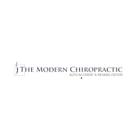 The Modern Chiropractic