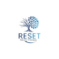 Therapy Reset | Ketamine Neuro Therapy