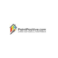 PaintPositive.com