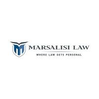 Marsalisi Law