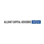 Alliant Capital Advisors HSV
