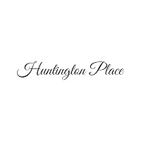Huntington Place Townhomes
