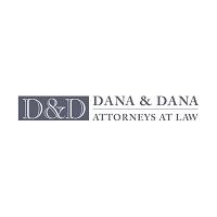 Dana and Dana Attorneys at Law