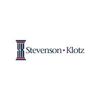 Stevenson Klotz