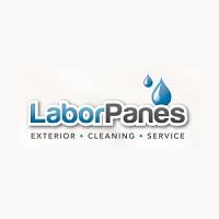 Labor Panes of Charlotte