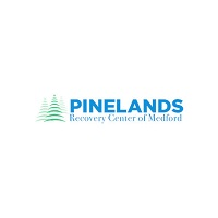 Pinelands Recovery Center of Medford