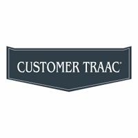 Customer Traac