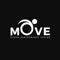 MOVE Human Performance Center