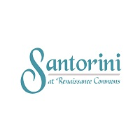 Santorini at Renaissance Commons