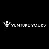 Venture Yours