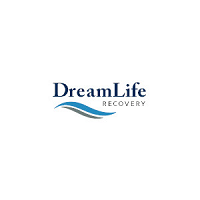 DreamLife Recovery
