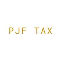 PJF Tax