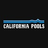 California Pools - Claremont