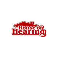 House of Hearing Orem