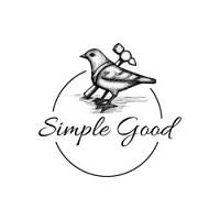 Simple Good