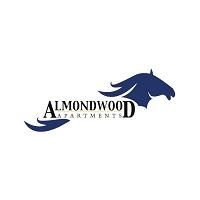 Almondwood Apartments