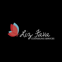 Liz Fava Counseling Services