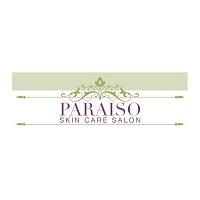 Paraiso Skin Care Salon