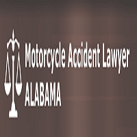 Best Motorcycle Accident Lawyer Alabama