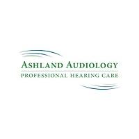 Ashland Audiology