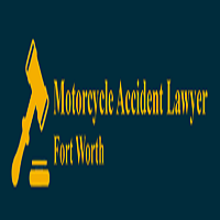 Motorcycle Accident Lawyers Fort Worth