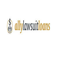 Ally Lawsuit Loans