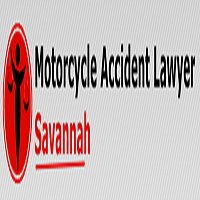 Motorcycle Accident Lawyers Savannah