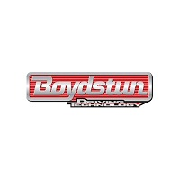 Boydstun Equipment Manufacturing