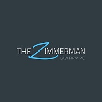 The Zimmerman Law Firm, P.C.