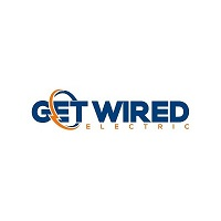 Get Wired Electrical LLC